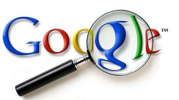 Η Google ετοιμάζει κουμπί «αγοράς»