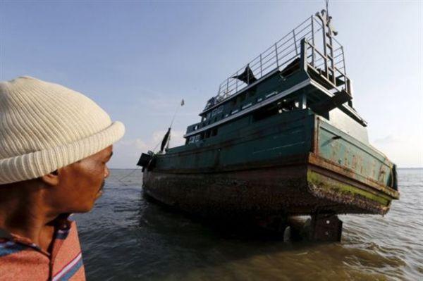 Ταϊλάνδη: Ανεπιθύμητοι οι μετανάστες γιατί κοστίζει η σίτιση τους