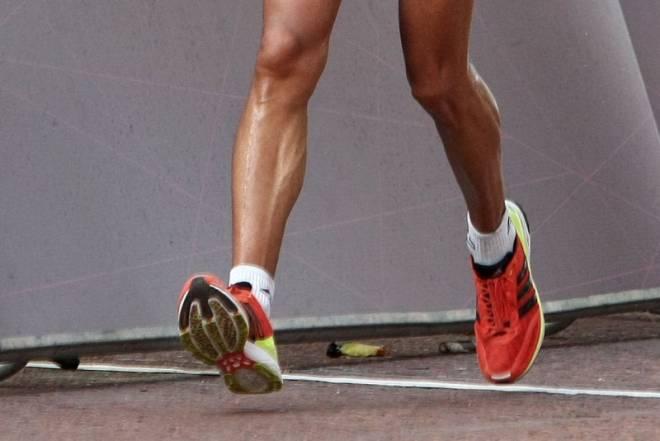 Στίβος: Πέθανε η Ιταλίδα πρώην πρωταθλήτρια κόσμου Αναρίτα Σιντότι