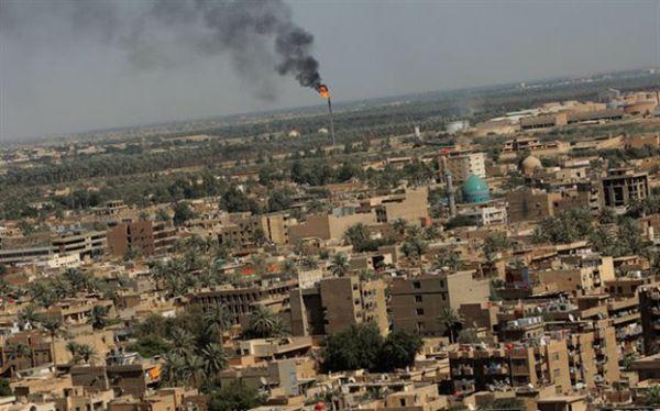 Ποιες είναι οι πιο επικίνδυνες πόλεις στον κόσμο για τρομοκρατικές επιθέσεις