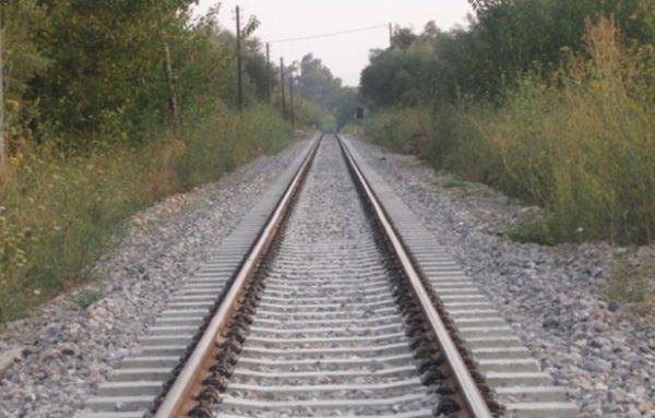 Παράσυρση 65χρονου από τρένο στο Φλαμούλι