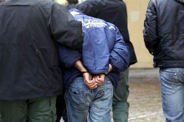 Εξιχνιάστηκε μετά από τέσσερα χρόνια η απαγωγή 24χρονου στο Λαγονήσι