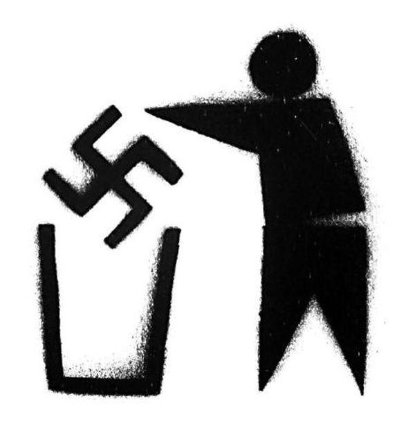 Αντιφασιστική συγκέντρωση στο Διμήνι απέναντι στη συγκέντρωση της Χρυσής Αυγής