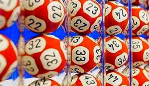 ΤΖΟΚΕΡ : Δείτε τα τυχερά νούμερα