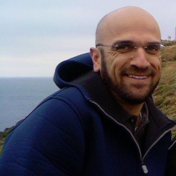 Κωνσταντίνος Κορμάς: «Η επιστημονική έρευνα δεν είναι χόμπι»