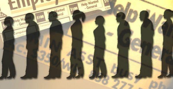 Προσλήψεις σε 450 νέες θέσεις στη Θεσσαλία