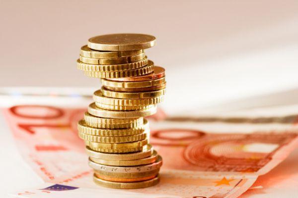 Χορηγία 1.000 ευρώ στον «Κένταυρο»