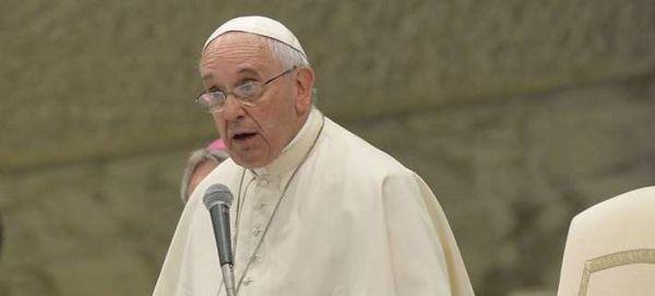 Γιατί ο Πάπας Φραγκίσκος δεν βλέπει τηλεόραση