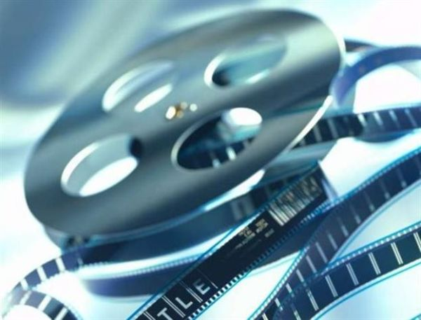Στόχος της Ελλάδας η προσέλκυση ξένων κινηματογραφικών παραγωγών