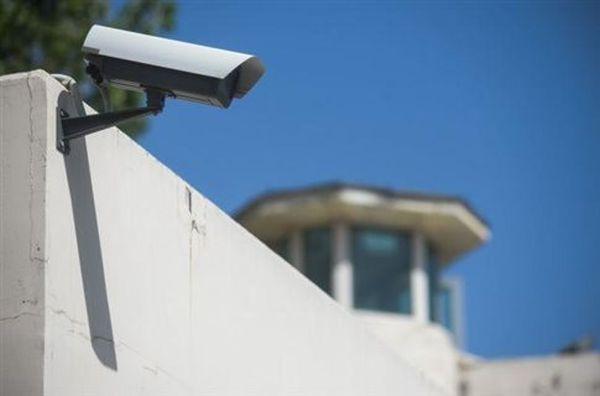 Υπό εξέταση η ένταξη του νοσοκομείου των Φυλακών Κορυδαλλού στο ΕΣΥ