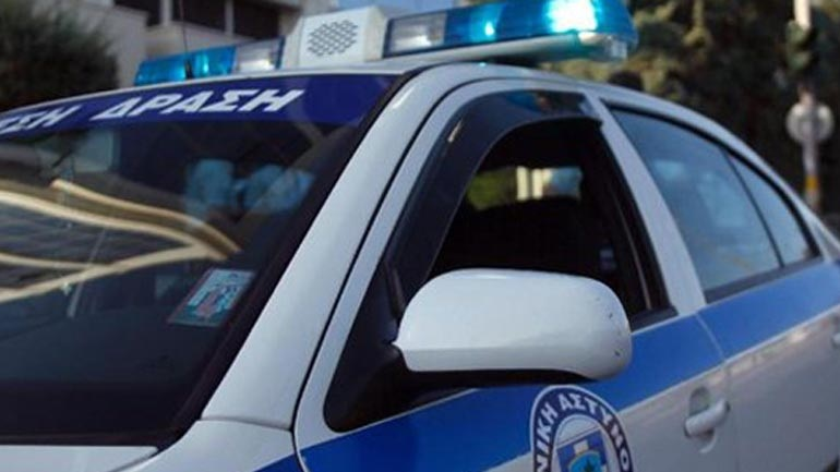 Τρίκαλα: Απολογείται την Τρίτη ο δάσκαλος που κατηγορείται για ασέλγεια σε ανήλικα