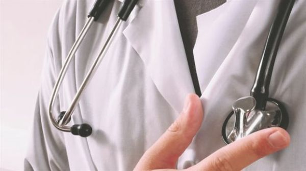 Στο όριο η λειτουργία των υγειονομικών μονάδων της Κεφαλονιάς