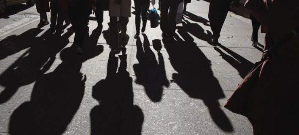 Στο 13,22% η μαύρη εργασία στην Ελλάδα