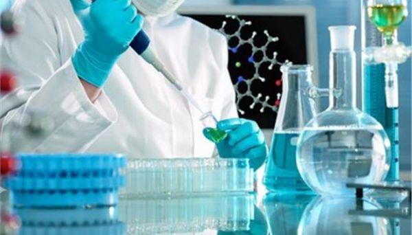 Νέα έρευνα φιλοδοξεί να αλλάξει τον τρόπο αντιμετώπισης του καρκίνου