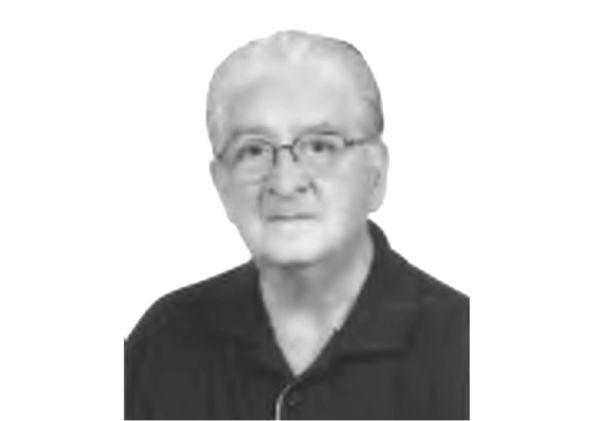 Πένθος-Ευχαριστήριο για ΤΣΟΠΟΥΡΙΔΗ ΝΙΚΟΛΑΟ