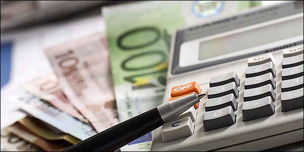 Προς παράταση η αποστολή οικονομικών καταστάσεων στο ΓΕΜΗ
