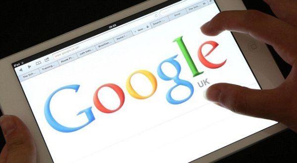 Τεχνολογία φωνητικής αναζήτησης ετοιμάζει η Google