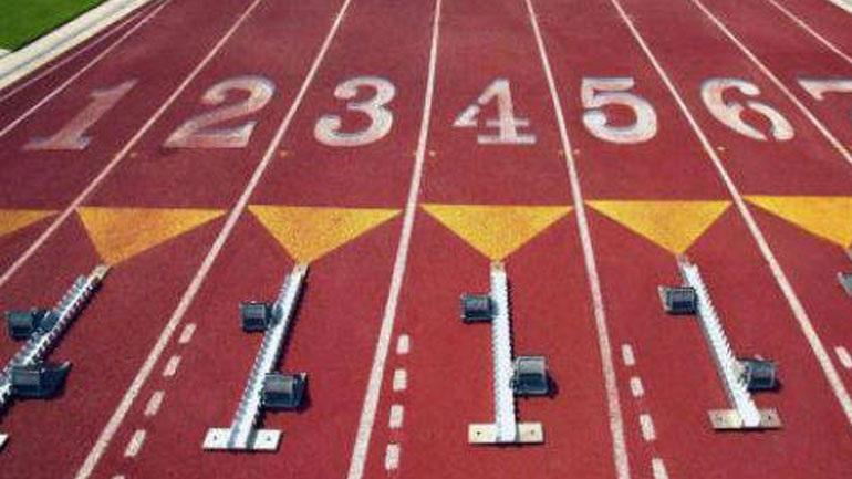 Στίβος: «Έφυγε» o Aμερικανός ολυμπιονίκης Χένρι Καρ