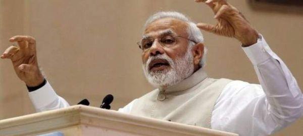 Google: Εβαλε τον Μπους και τον Ινδό πρωθυπουργό στη λίστα με τους 10 κορυφαίους εγκληματίες