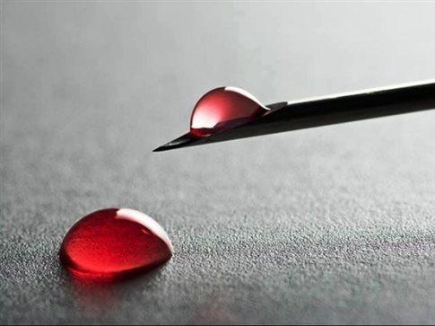 Νέα εξέταση αίματος εντοπίζει όλες τις παλαιές και νέες λοιμώξεις