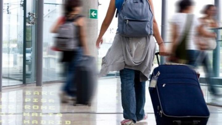 Πρωτοβουλίες τουριστικής προβολής