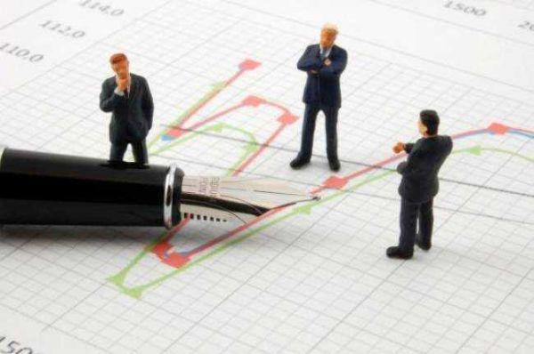 Με υψηλά πρόστιμα «απειλούν» τις εταιρείες, οι αλλαγές στις δαπάνες