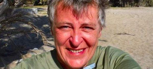 Βρετανή τουρίστρια στην Κρήτη έπεσε σε γκρεμό και σώθηκε από... το Facebook [εικόνες]