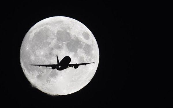 Εν αναμονή οδηγίας τα αεροδρόμια Σκιάθου και Νέας Αγχιάλου για τις βραδινές πτήσεις