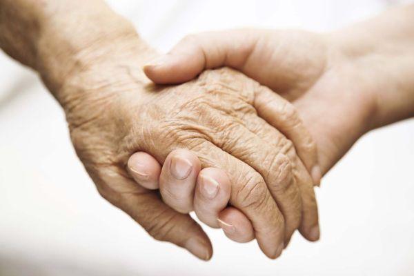 Σε άσχημη οικονομική θέση η Μονάδα Νόσου Αλτσχάιμερ Βόλου