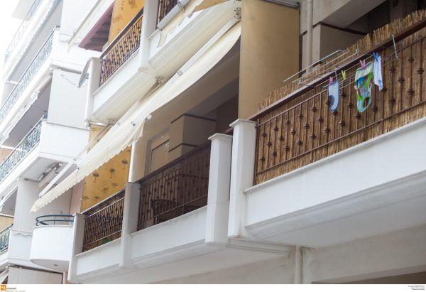 Θεσσαλονίκη: Το τηλεφώνημα του παιδοκτόνου στην Αστυνομία