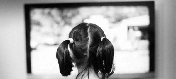 Ισημερινός: Μητέρα στραγγάλισε την κόρη της επειδή έριξε την τηλεόραση