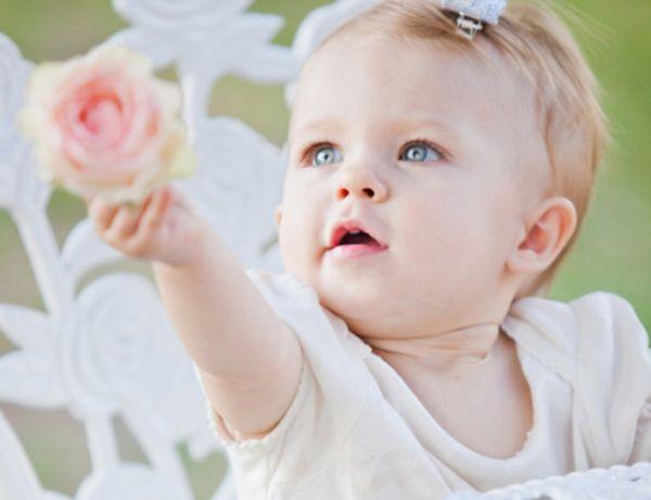 Γεννήθηκε μωρό από ωοθήκη που καταψύχθηκε πριν την εφηβεία