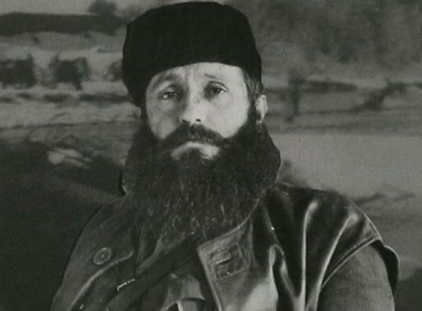 Αρης Βελουχιώτης, Αρχικαπετάνιος του ΕΛ.Α.Σ. 1942 - 1945