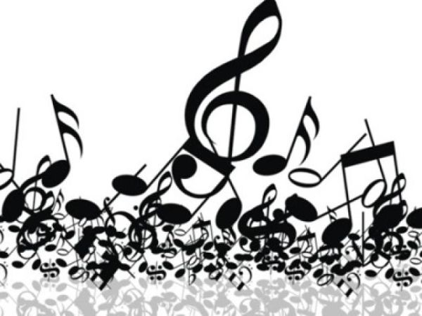 Γιορτάζει για την Ημέρα Μουσικής η Φιλάρχαιος