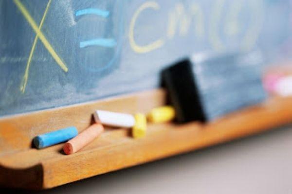 Σχολείο Δεύτερης Ευκαιρίας στην Αλόννησο