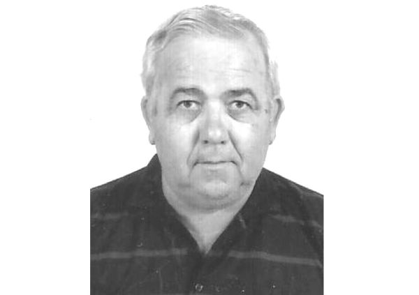 Απεβίωσε 65χρονος συνταξιούχος ταξιτζής