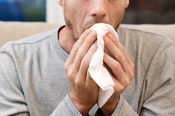 Μετέβη στο Κέντρο Υγείας με συμπτώματα φυματίωσης