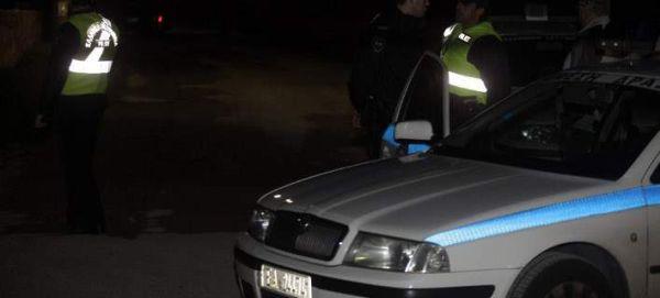 Πρώην αστυνομικός και δημοτικός υπάλληλος οι δράστες της δολοφονίας του ρακοσυλλέκτη