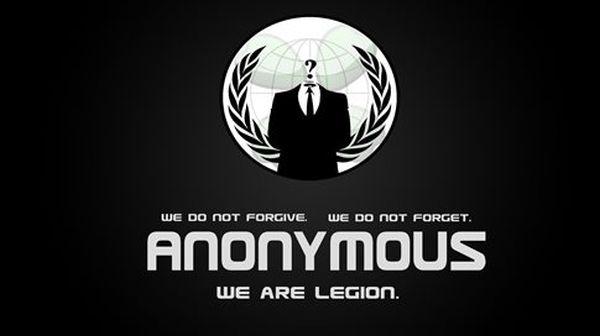 Οι Anonymous λανσάρουν το αντίπαλο δέος στο Facebook