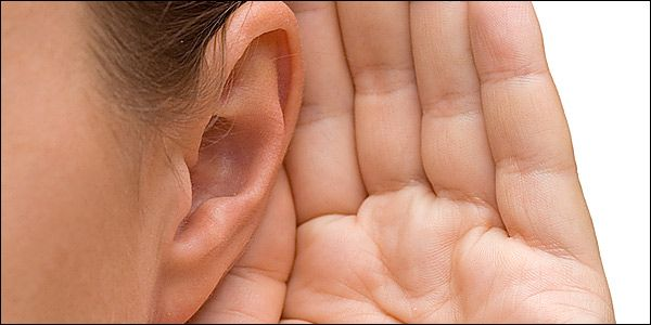 Γιατί ποτέ και σε κανέναν δεν αρέσει η φωνή του όταν την ακούει ηχογραφημένη