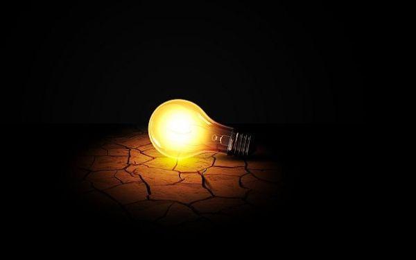 Διακοπή ρεύματος σε περιοχές της Σκιάθου