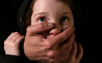 Συνελήφθη 25χρονος για αποπλάνηση & βιασμό 13χρονης στο Βόλο