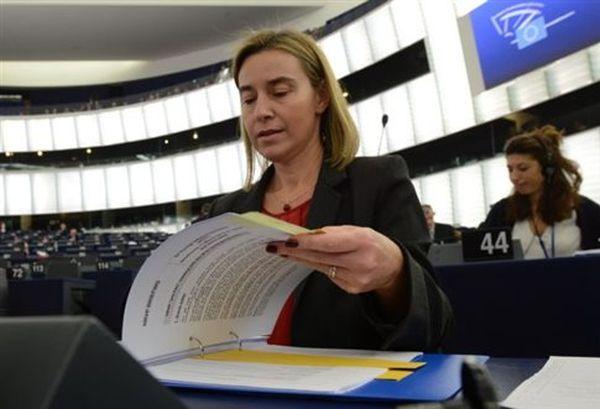 Πράσινο φως των ΥΠΕΞ των «28» σε παράταση κυρώσεων κατά τη Ρωσίας