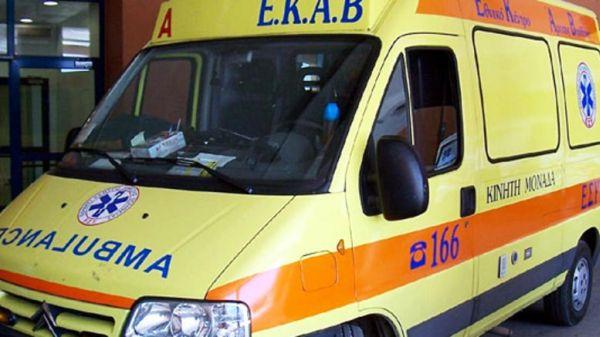 Μουζάκι: Νεκρός βρέθηκε ο 49χρονος που αγνοούνταν