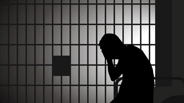 Προφυλακιστέος για την παιδική πορνογραφία ο 38χρονος Βολιώτης