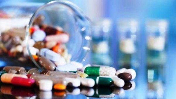 Η Ενωση Καταναλωτών Εργαζομένων για τα μη εγκεκριμένα φαρμακευτικά σκευάσματα