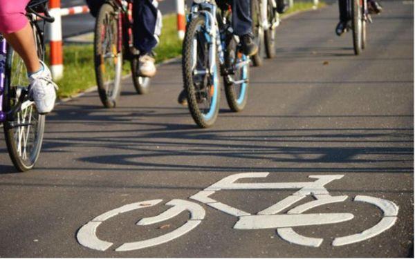 Η εταιρεία ΔΟ.ΜΗ.ΚΑ. Α.Ε για τους ποδηλατοδρόμους