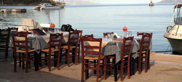 Ποιοι τουρίστες φεύγουν με παράπονα από την Ελλάδα