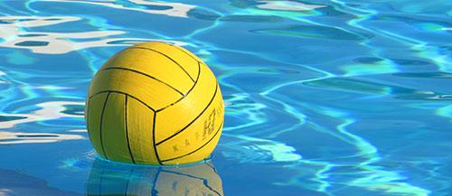Γιορτή της υδατοσφαίρισης αύριο Παρασκευή