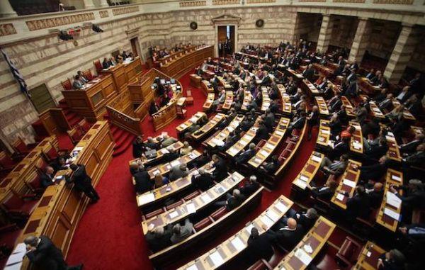 Το τέλος του ΣΥΡΙΖΑ όπως τον ξέραμε